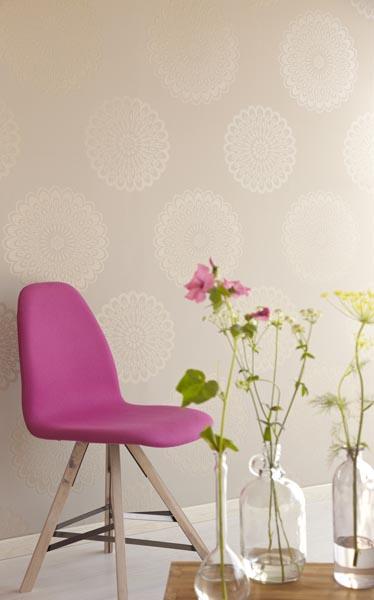 321842 designer wallpaper by Eijjfinger