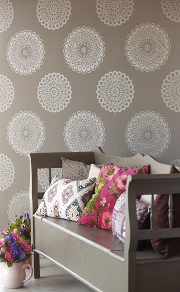 321843 designer wallpaper by Eijjfinger
