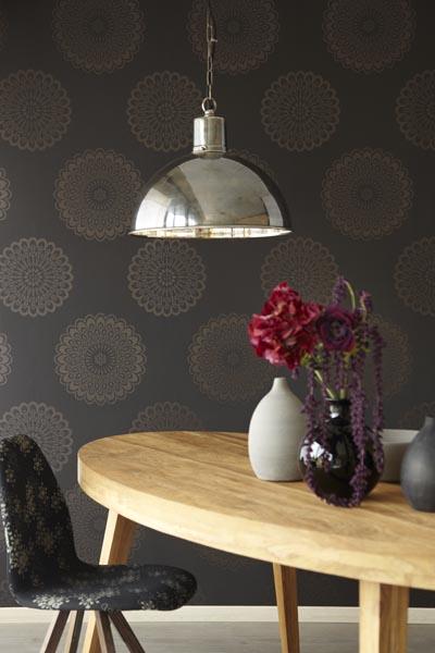 321847 black designer wallpaper by Eijjfinger