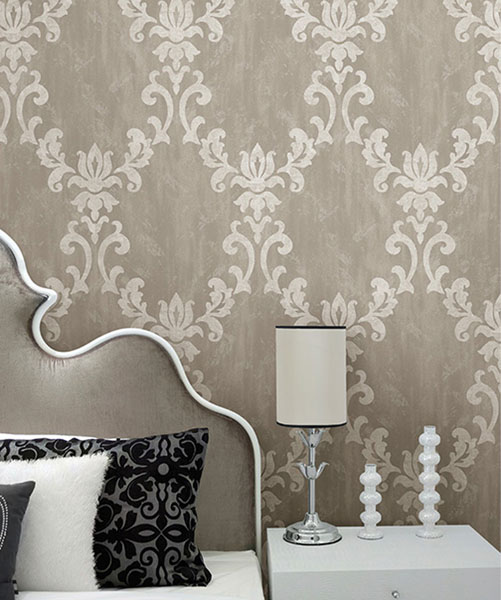 Introducing Onyx Wallpaper Collection from Kenneth James – Brewster Home