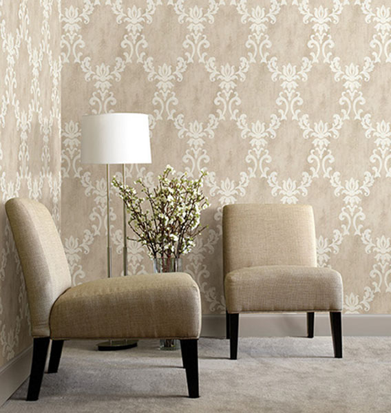 introducing onyx wallpaper collection from kenneth james