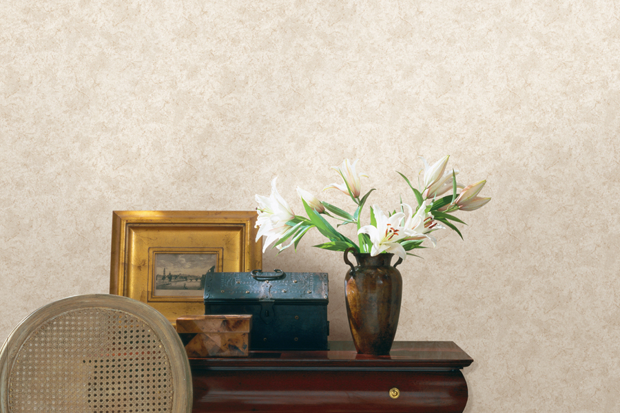 basic Textures IV WArner Textures Wallcovering Fabric Backed Vinyl Wallpaper