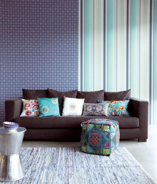 cobalt blue decor idea cobalt blue in decor cobalt blue wallpaper