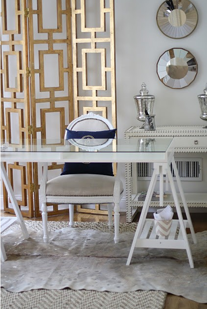 Spring Trends to Refresh Your Home Brewster Home