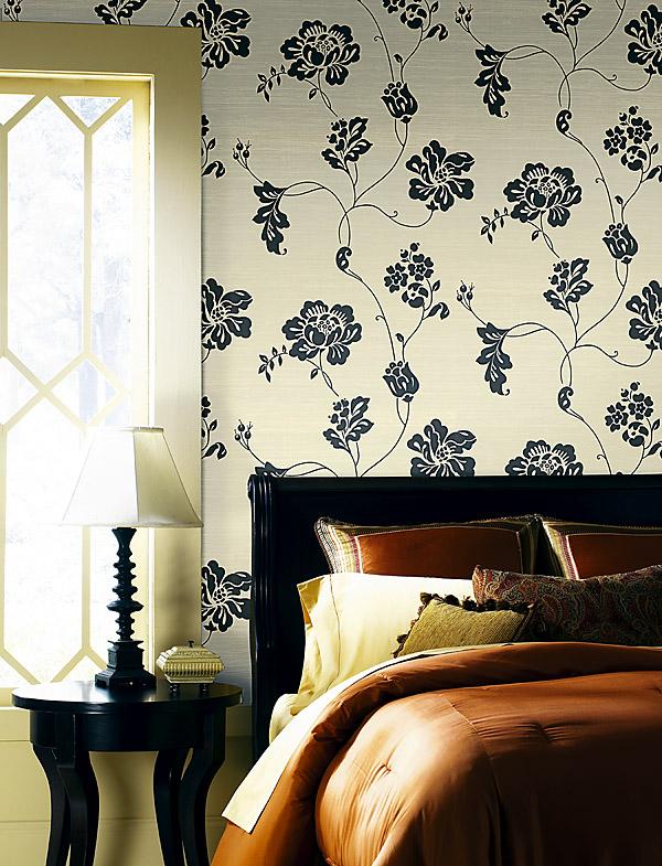 DIY Bed Make Over Bedroom Decor Idea