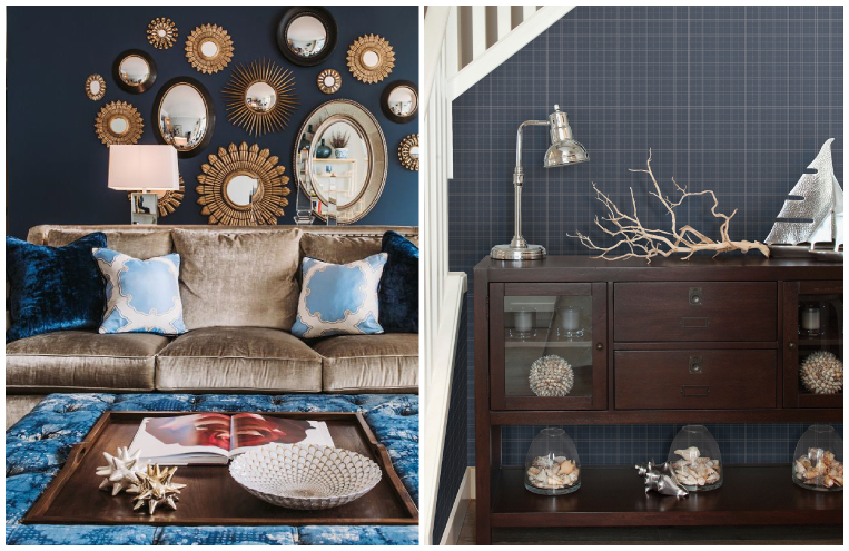 Top 5 Spring 2015 Trends for the Home Brewster Home