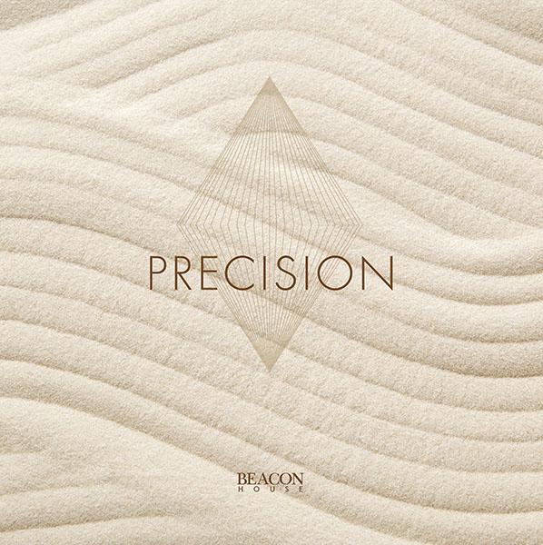 PrecisionCover
