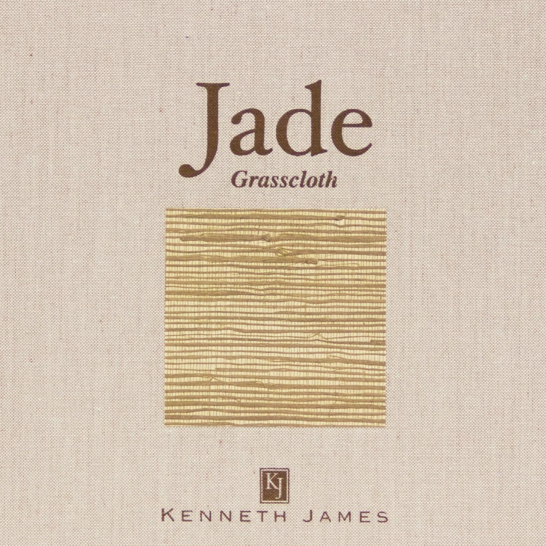 JadeCoverSquare