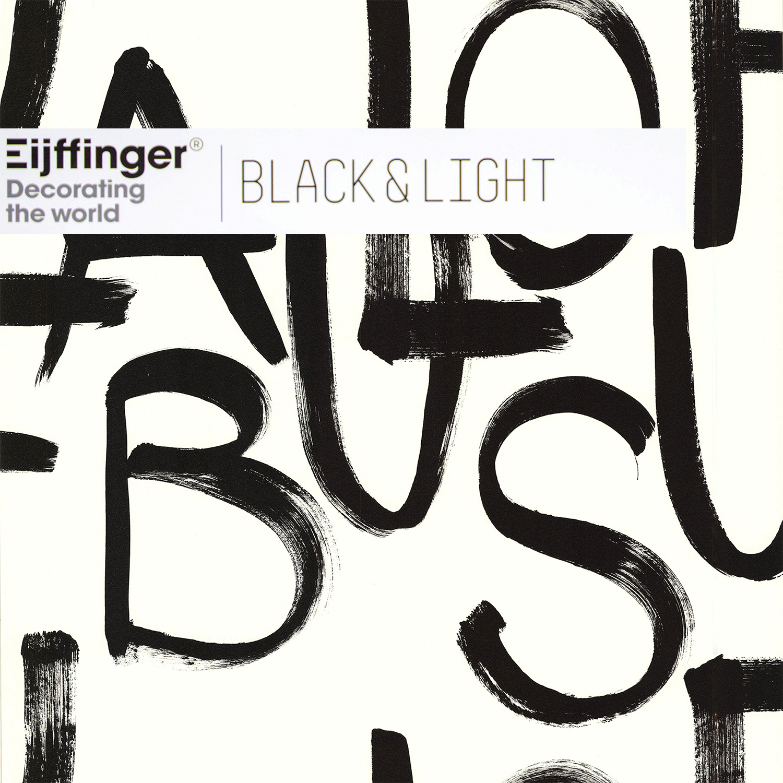 BlackLightCover