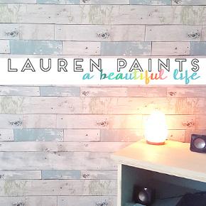 LaurenPaintsThumbnail