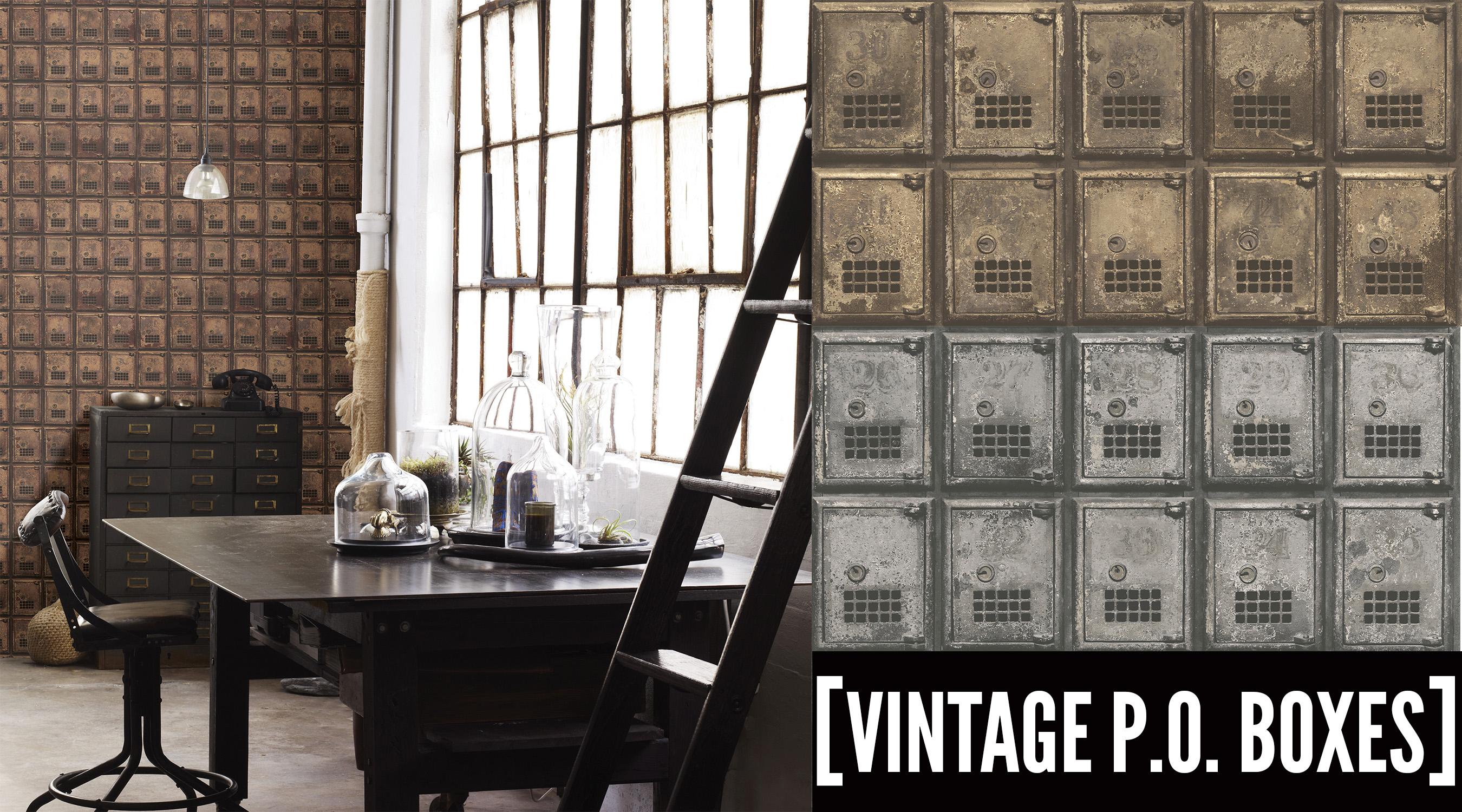vintagepoboxes