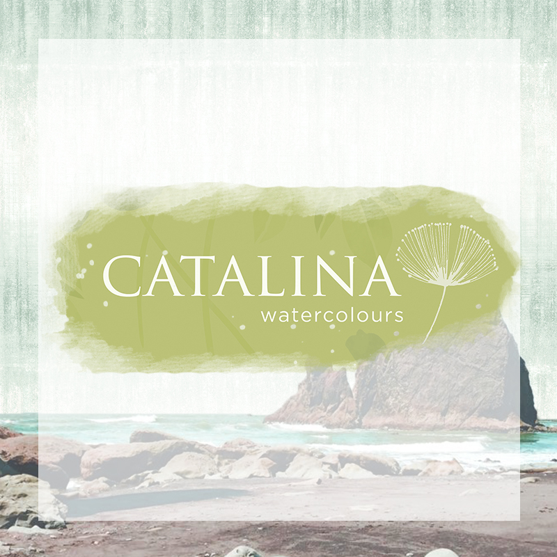 Catalina Island Wallpaper