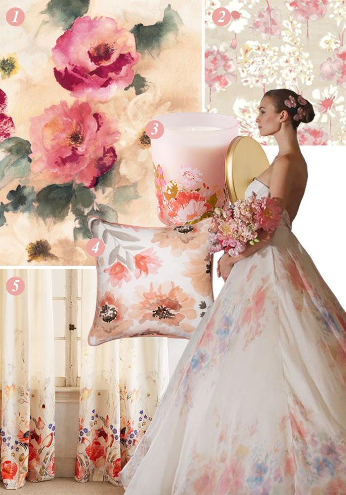 romantic_watercolor_floral