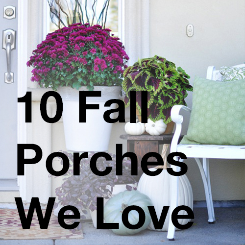 Fall_Porch_Feature_Image