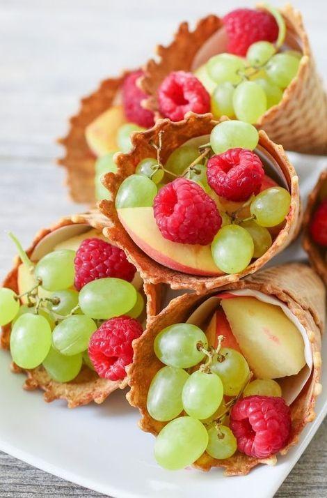 fruit_cornucopia