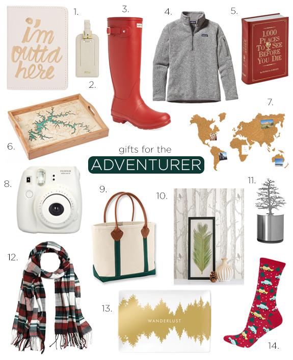 adventurer_giftguide
