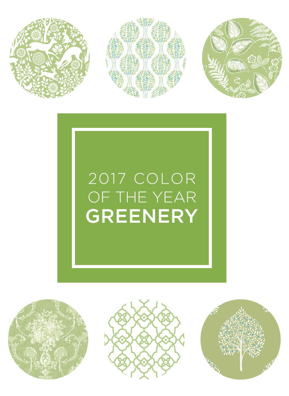 greeneryblog