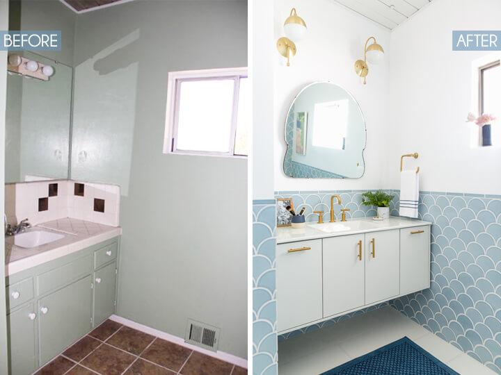 emily_henderson_master_bathroom_20151