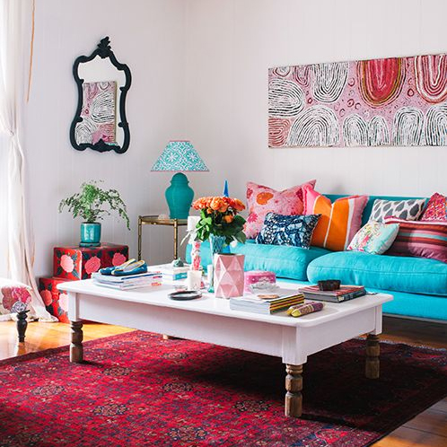 Quiz which wallpaper brand fits your home decor style for Room decor quiz